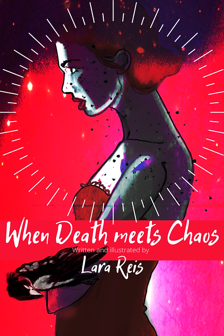 When Death meets Chaos cover 2.png