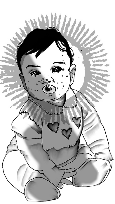 01 Dalia as baby.png