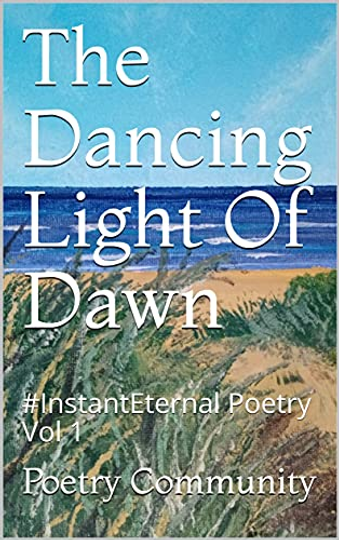 the dancing light of Dawn.png
