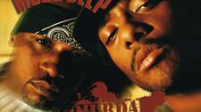 #VitalFactz: 20th Anniversary - Mobb Deep (Murda Muzik)