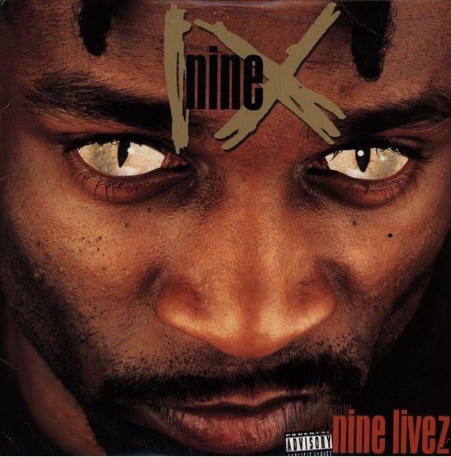 #VitalFactz: 25th Anniversary - Nine (Nine Livez)