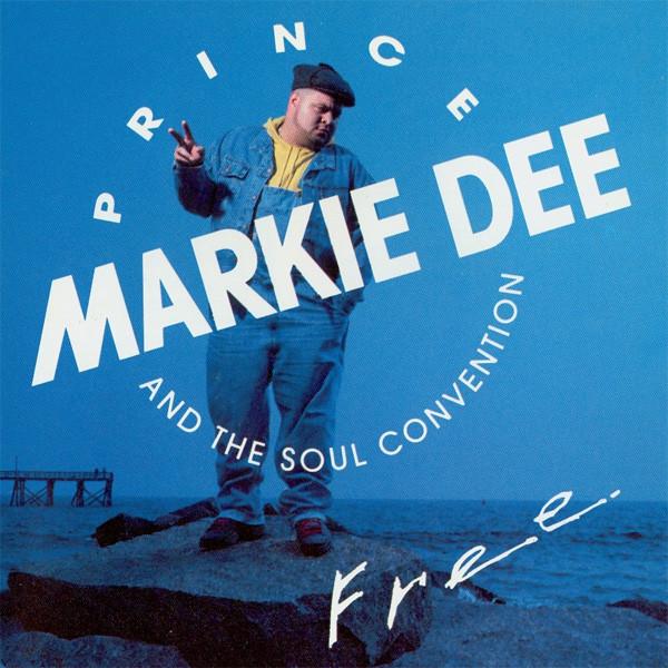 #VitalFactz: 29th Anniversary - Prince Markie Dee (Free)