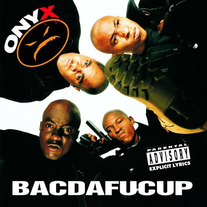 #VitalFactz: 24th Anniversary - Onyx (Debut Album)