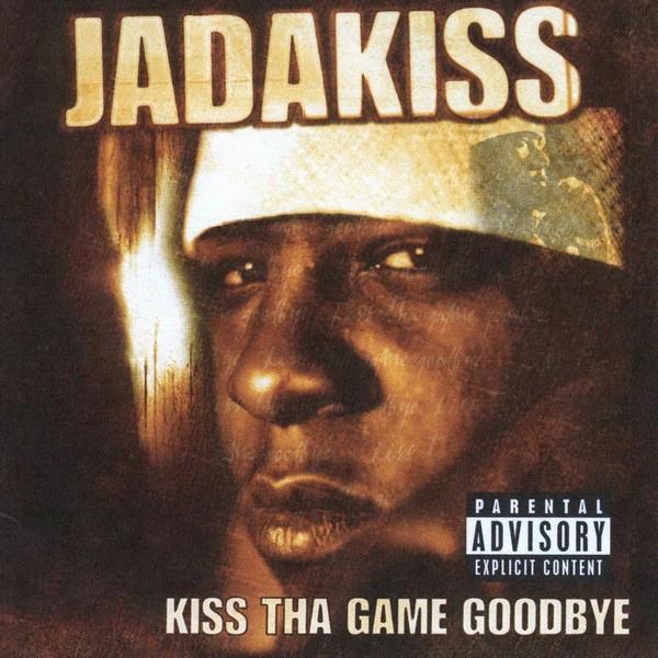 #VitalFactz: 20th Anniversary - Jadakiss (Kiss Tha Game Goodbye)