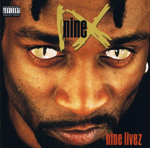 #VitalFactz: 26th Anniversary - Nine (Nine Livez)