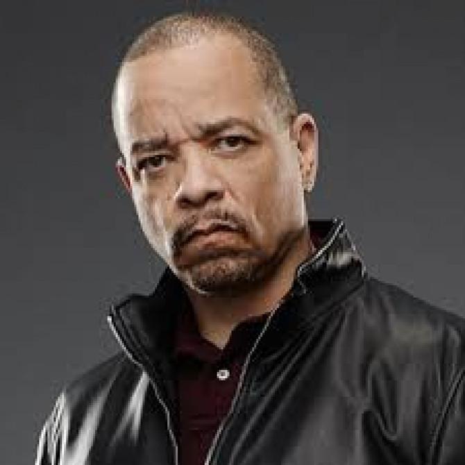 #VitalFactz: Happy Birthday - Ice T