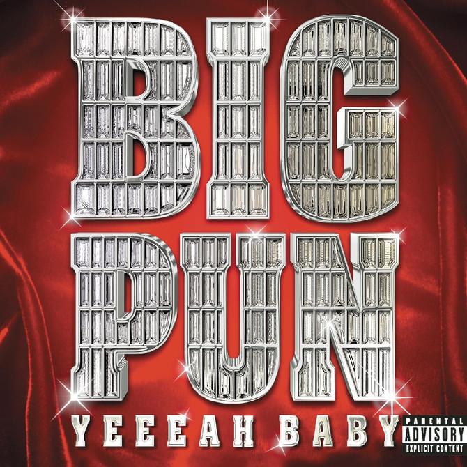 #VitalFactz: 21st Anniversary - Big Pun (Yeeeah Baby)