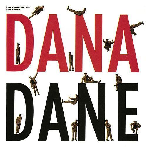 #VitalFactz: 34th Anniversary - Dana Dane (Dana Dane With Fame)