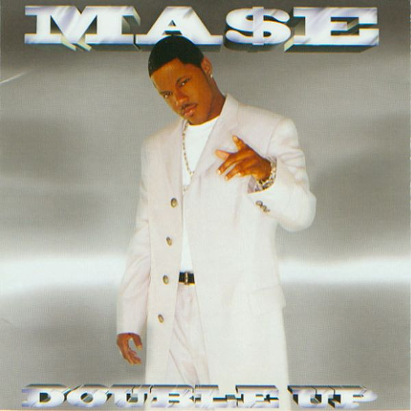 #VitalFactz: 22nd Anniversary - Mase (Double Up)