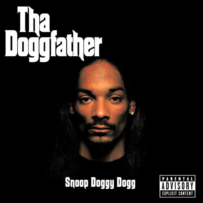#VitalFactz: 24th Anniversary - Snoop Doggy Dogg (Tha Dogg Father)