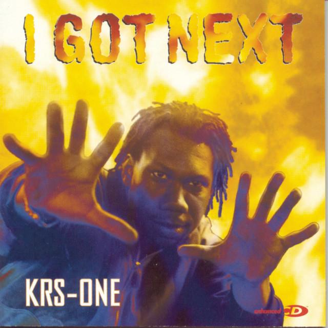 #VitalFactz: 22nd Anniversary - KRS-One (I Got Next)