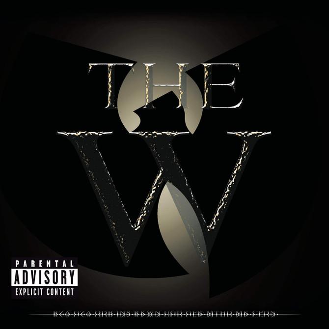 #VitalFactz: 20th Anniversary - Wu-Tang Clan (The W)