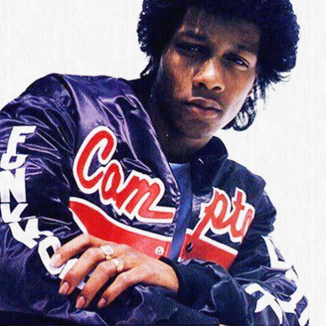 #VitalFactz: Happy Birthday - DJ Quik