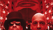 #VitalFactz: 20th Anniversary - The Beatnuts (Musical Massacre)