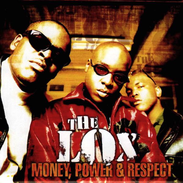 #VitalFactz: 23rd Anniversary - The Lox (Money, Power & Respect)