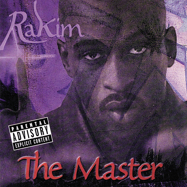 #VitalFactz: 20th Anniversary - Rakim (The Master)