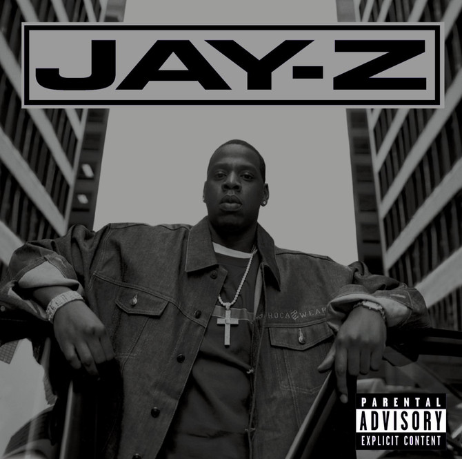 #VitalFactz: 20th Anniversary - Jay-Z (Volume 3... Life & Times Of S. Carter)