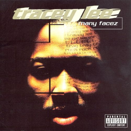#VitalFactz: 23rd Anniversary - Tracey Lee (Many Facez)