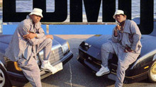 #VitalFactz: 30th Anniversary - EPMD (Unfinished Business)