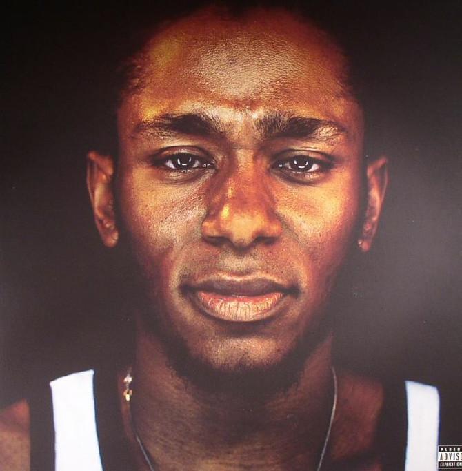#VitalFactz: 22nd Anniversary - Mos Def (Black On Both Sides)