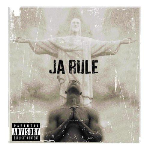 #VitalFactz: 20th Anniversary - Ja Rule (Venni Vetti Vecci)