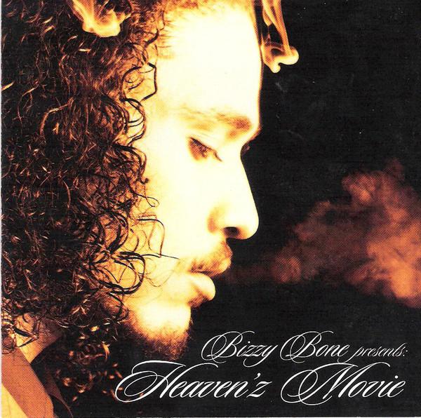 #VitalFactz: 22nd Anniversary - Bizzy Bone (Heaven'z Movie)