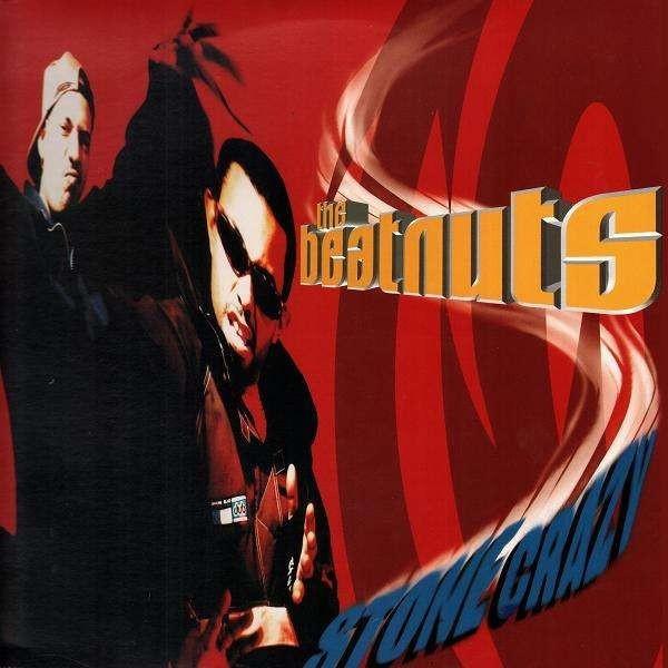 #VitalFactz: 24th Anniversary - The Beatnuts (Stone Crazy)