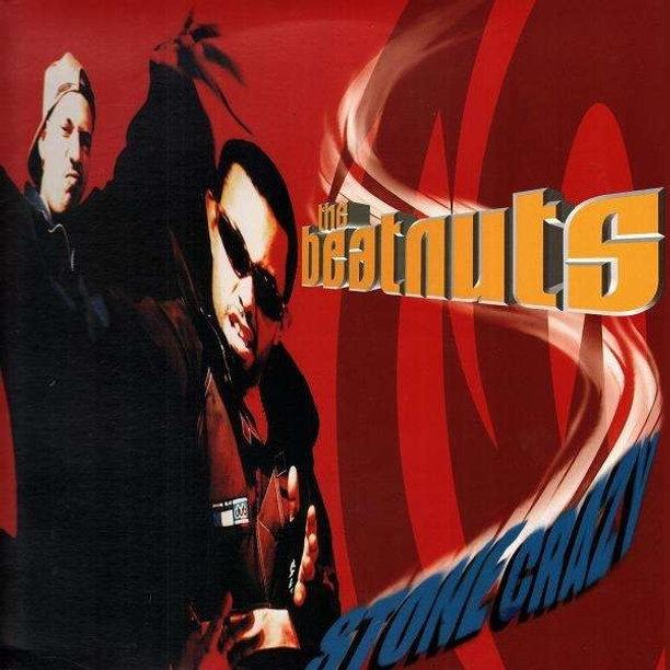 VitalFactz: 20th Anniversary - The Beatnuts (Stone Crazy