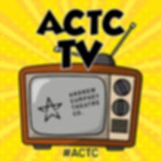 ACTC.TV.jpg
