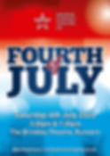 Fourth of July Poster.jpg