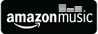 amazon-music-png-7.png