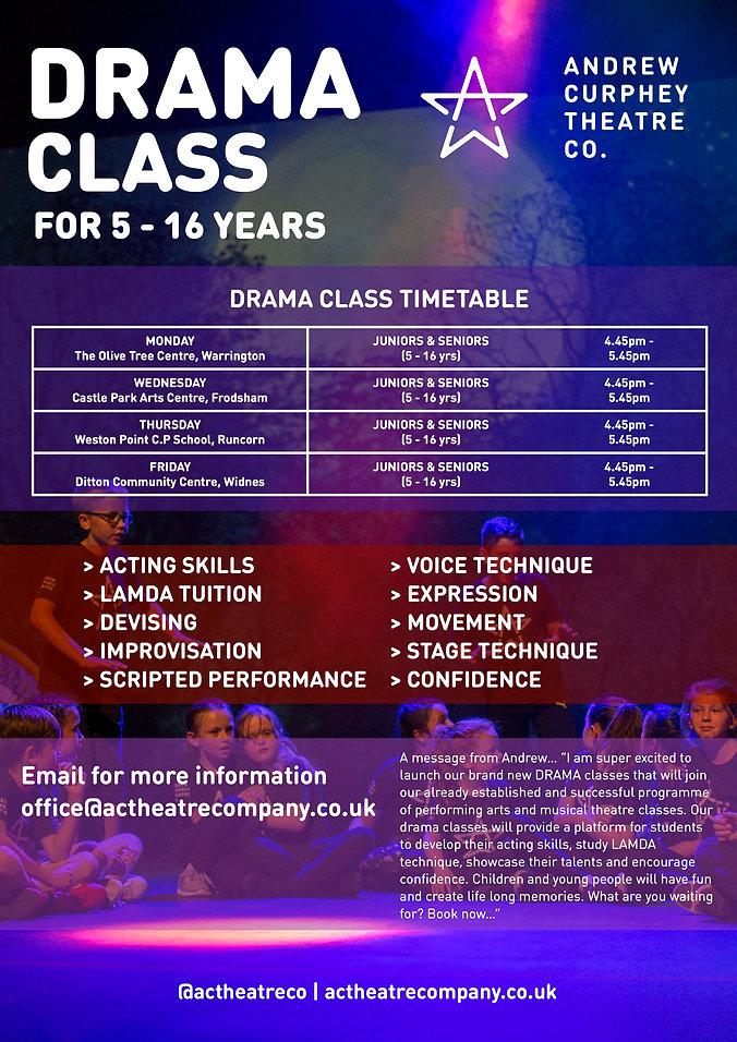ACTC Drama Class.jpg