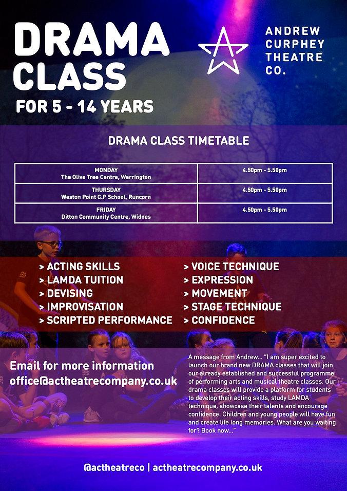 ACTC Drama Class copy 2.jpg