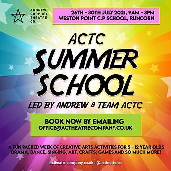 ACTC Summer School Social Square.png