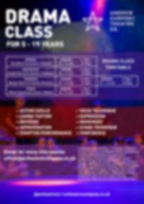 ACTC - Drama Class.jpg