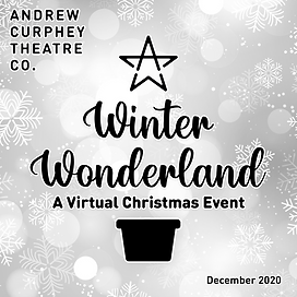 Winter Wonderland 6.png