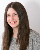 Mollie Fletcher (3).jpg