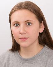 Charlotte Ashton (9).jpg