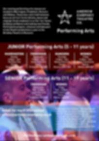 PA Flyer.jpg