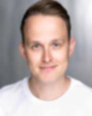 Andrew Curphey - Headshot 5 copy 10x8.jp