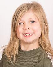 Gracie Littler (7).jpg