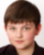 Daniel 15.jpg