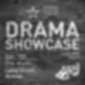 dramaclassshowcasetbc.png