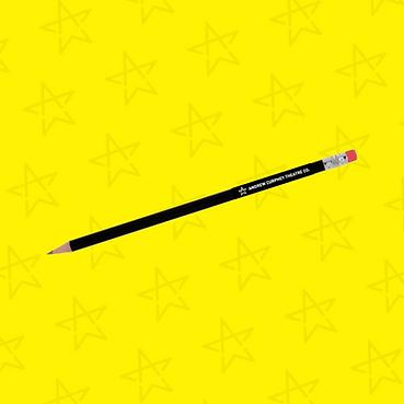 ACTC_Pencil.png