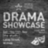 dramaclassshowcaseinsta.jpg