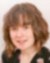 Gemma Short (1).jpg
