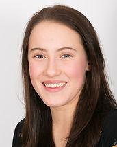 Emily Barrow (1).jpg
