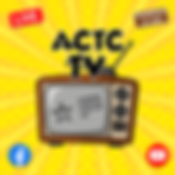 ACTC.TV NEW SQUARE.png
