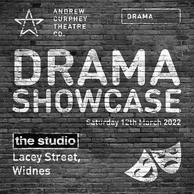 dramaclassshowcasesquare.jpg