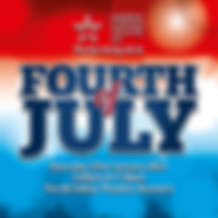 4thjuly copy 2.png